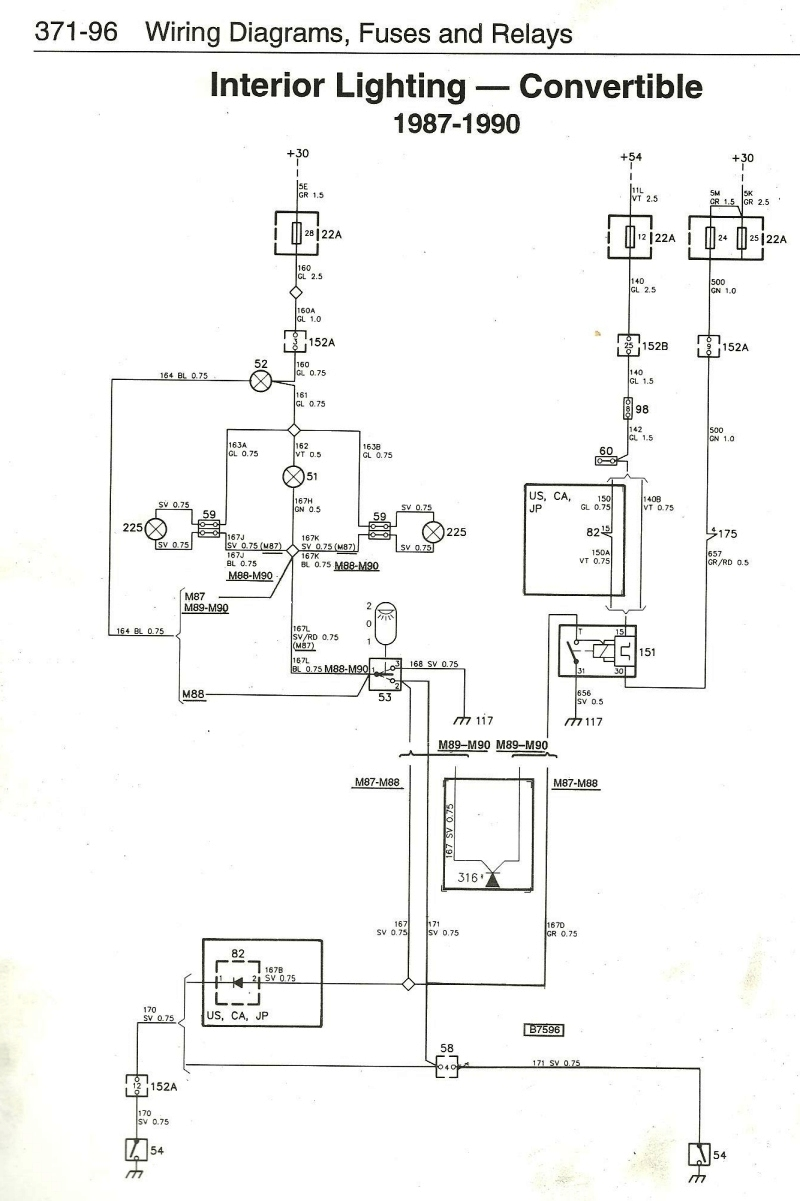 lights1 toad a101cl car alarm wiring diagram toad wiring diagrams toad ai606t2 wiring diagram at gsmx.co